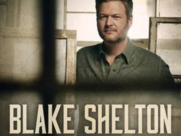 """HELL RIGHT"" BLAKE SHELTON WILL PERFORM THIS WEEK AND NEXT ON ""THE VOICE,"" ""ELLEN,"" ""THE KELLY CLARKSON SHOW"""