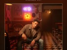 "MICHAEL RAY RETURNS WITH NEW SINGLE ""WHISKEY AND RAIN"" THIS FRIDAY, SEPT. 25"